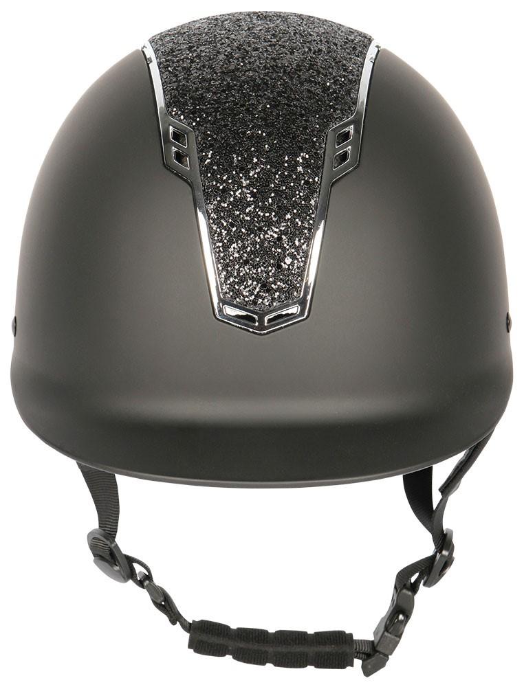 30210091_zwart-zilver-02