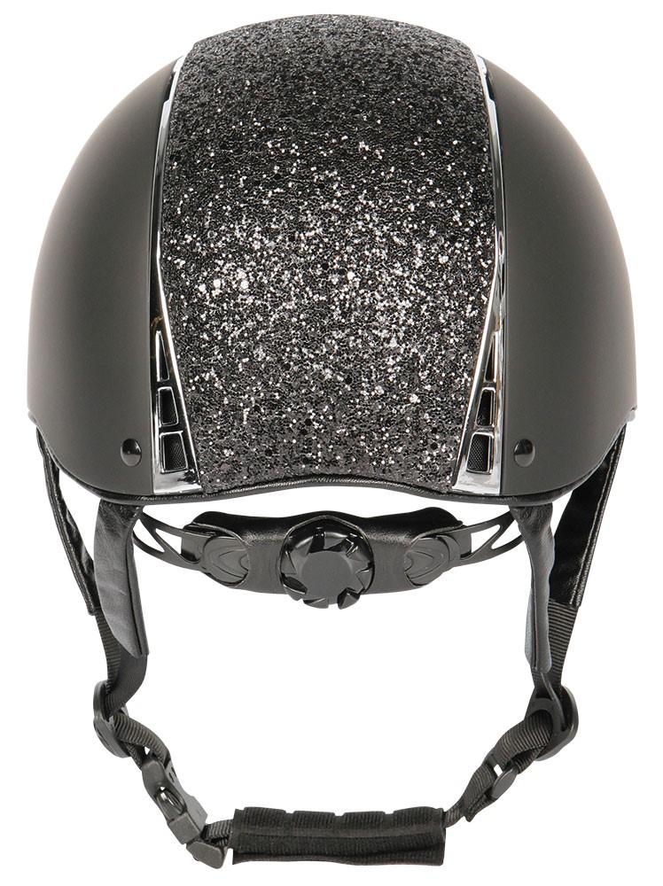 30210091_zwart-zilver-04