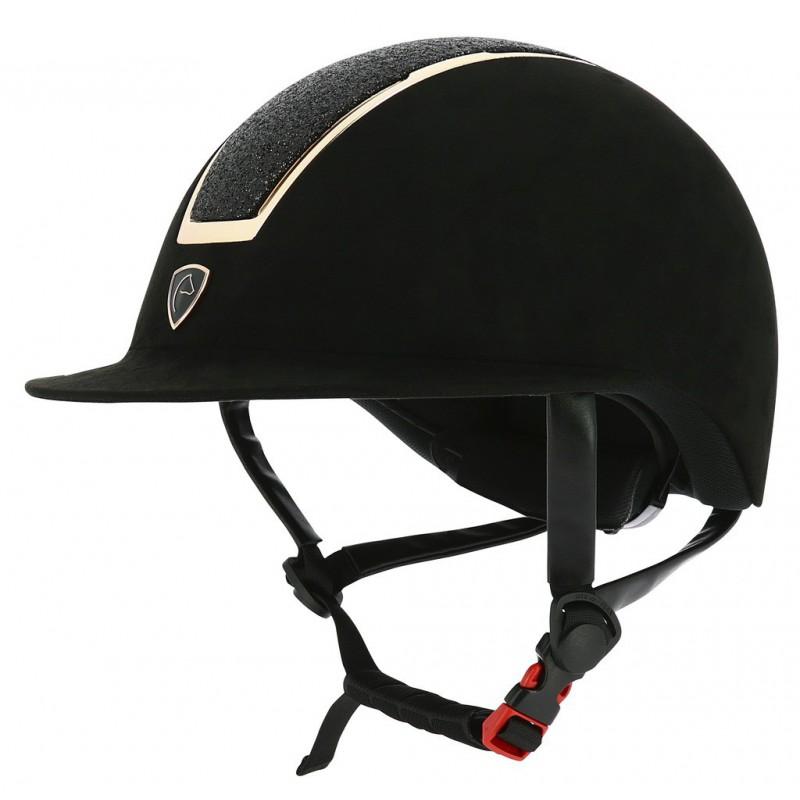 equitheme-glint-lame-helmet (2)