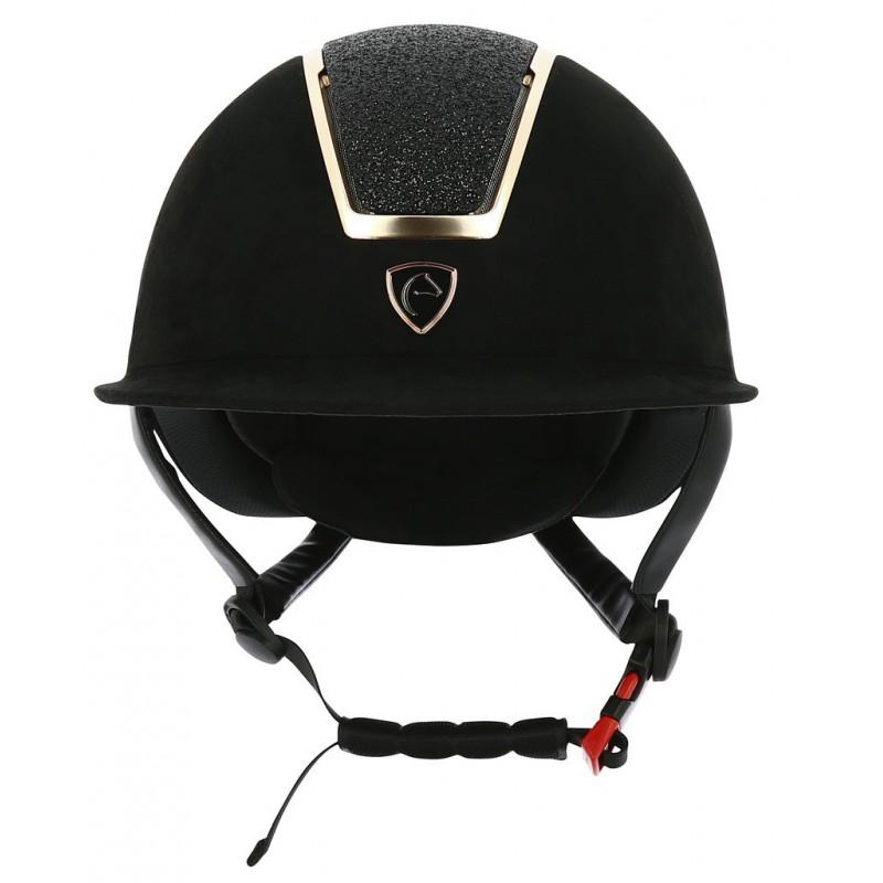 equitheme-glint-lame-helmet (1)