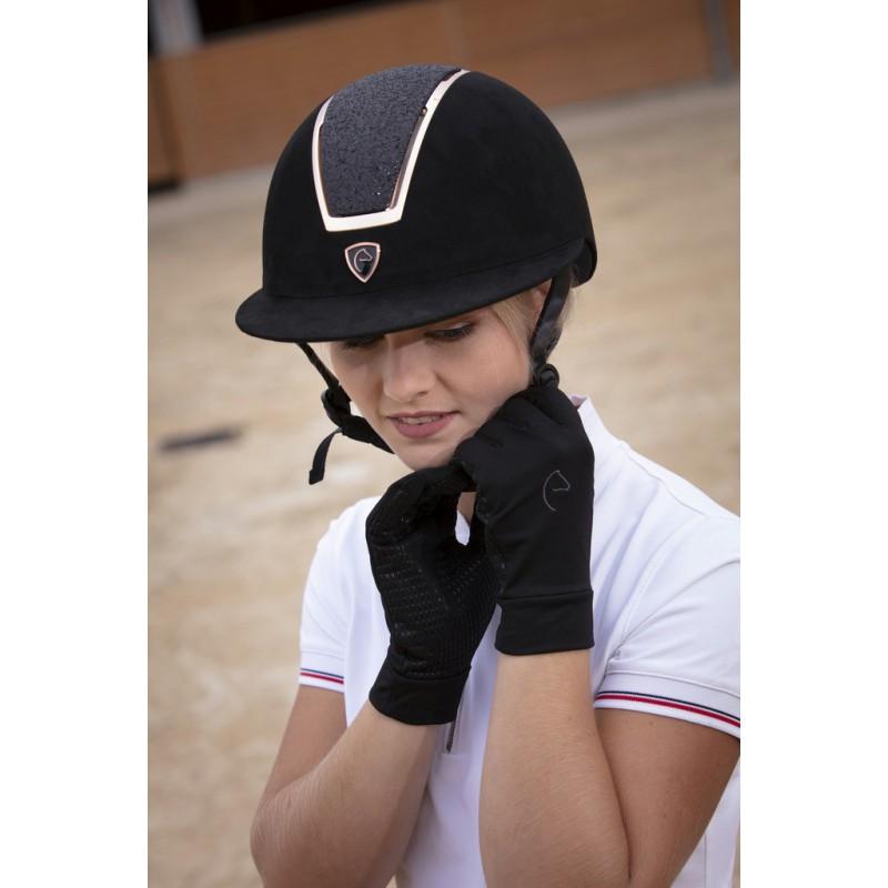 equitheme-glint-lame-helmet