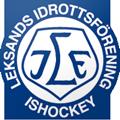 Leksand - AIK 4/1