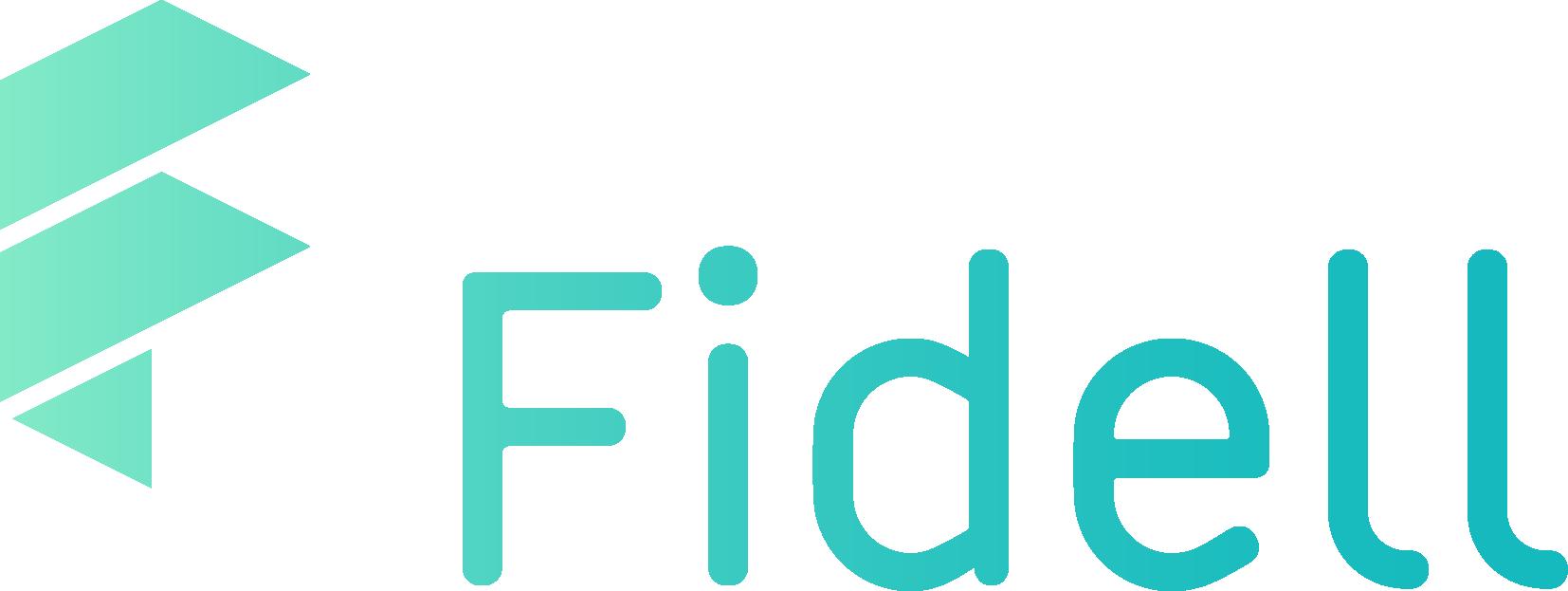 fidell_logo_gardient_rgb