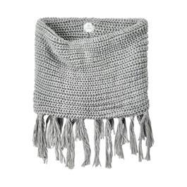 Ingrid scarf