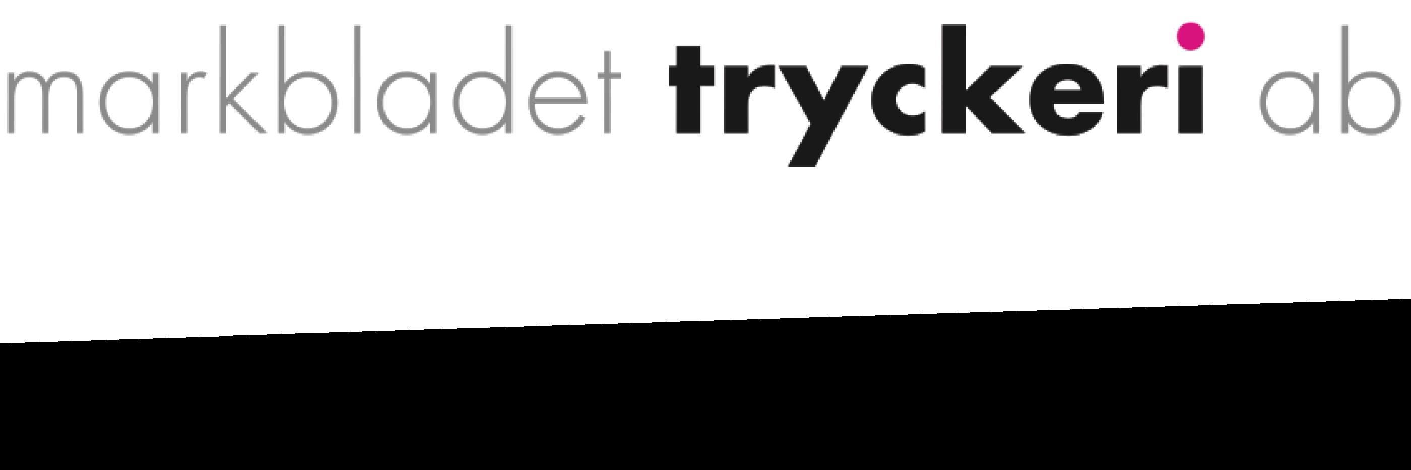 Logo hemsida22