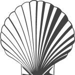 Vita Snäckan logga