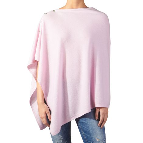 Shop_Rosa-1484818492472