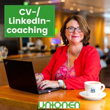 CVLI coaching 1 tim