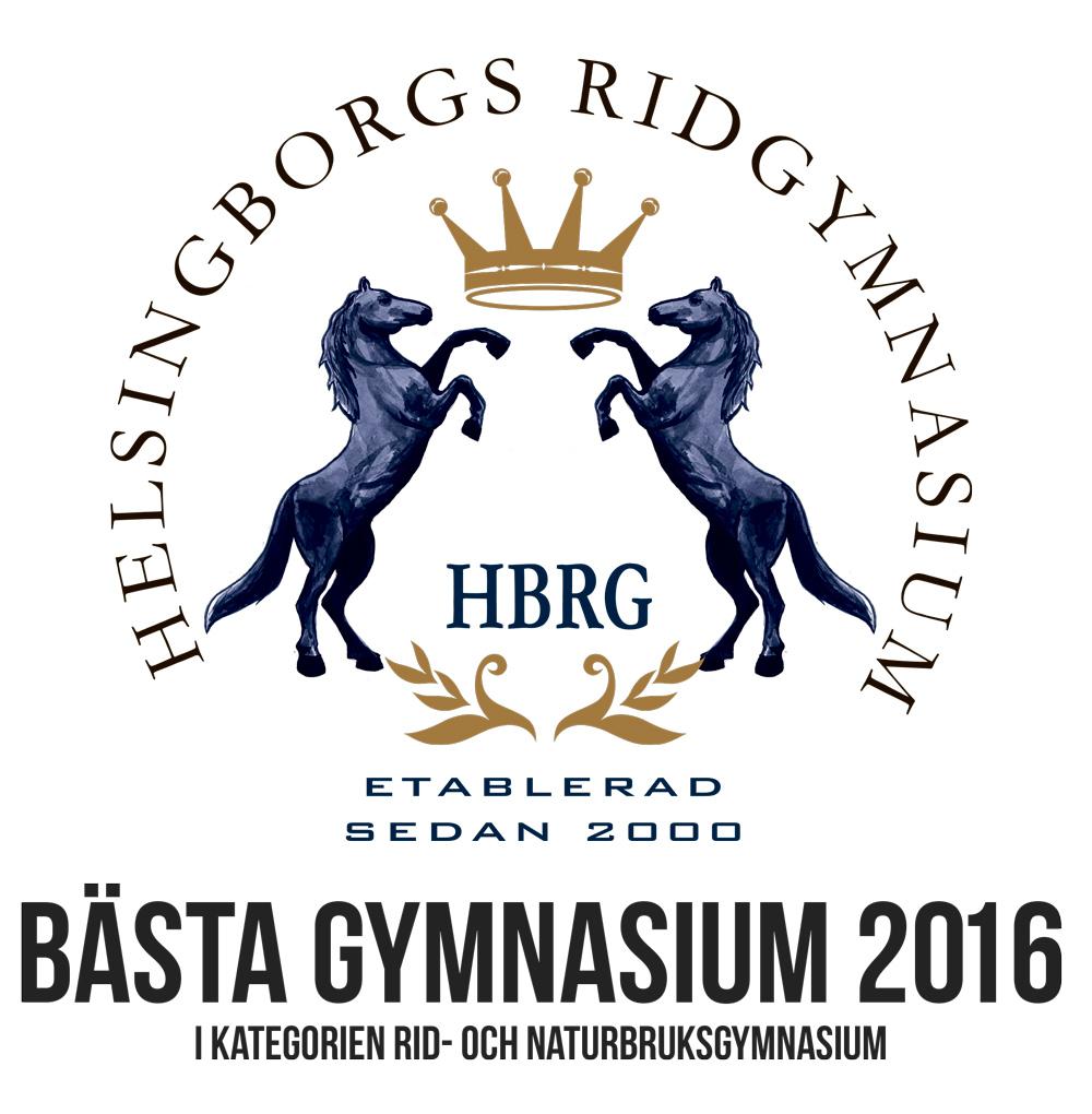 hbrg-logo-brodyr-text