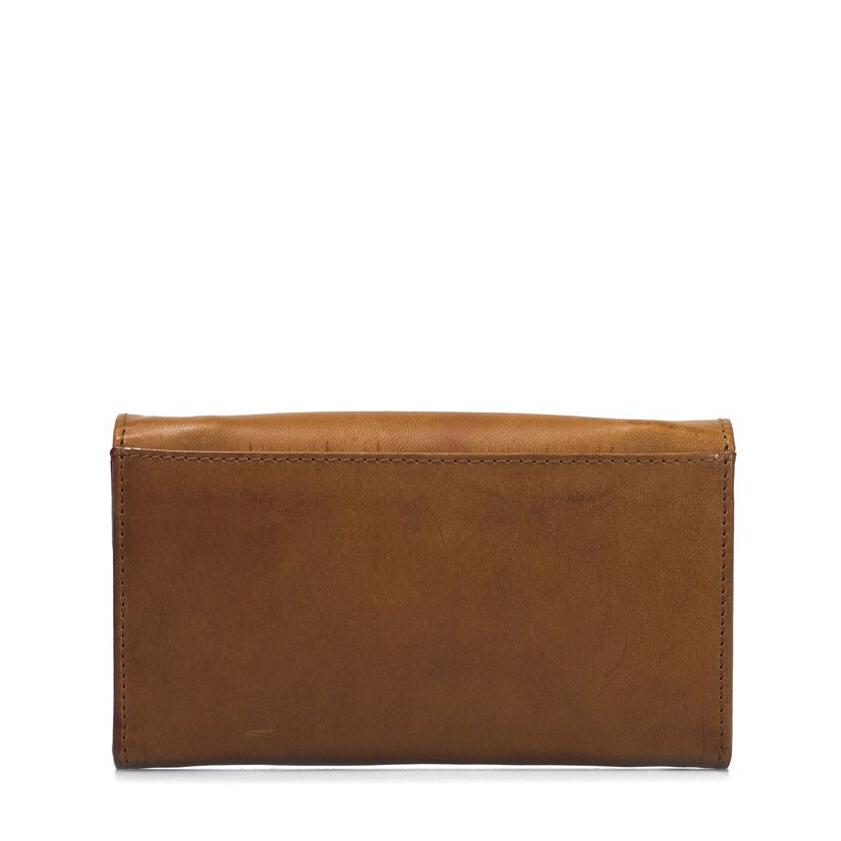 O My Bag. Crossbody/plånbok Josephine. Ekoläder.