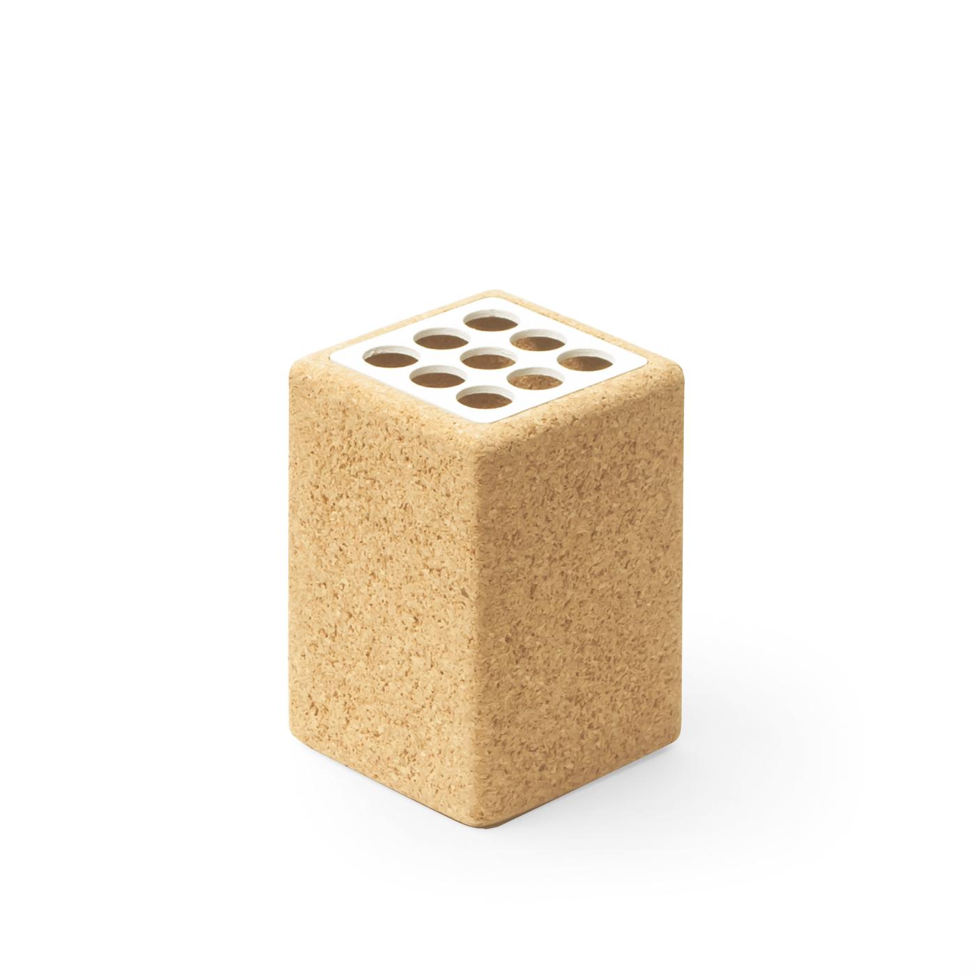 NIU-Pencil cup
