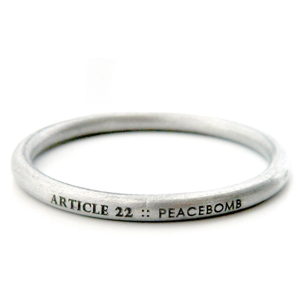 Article22. Armring story_2