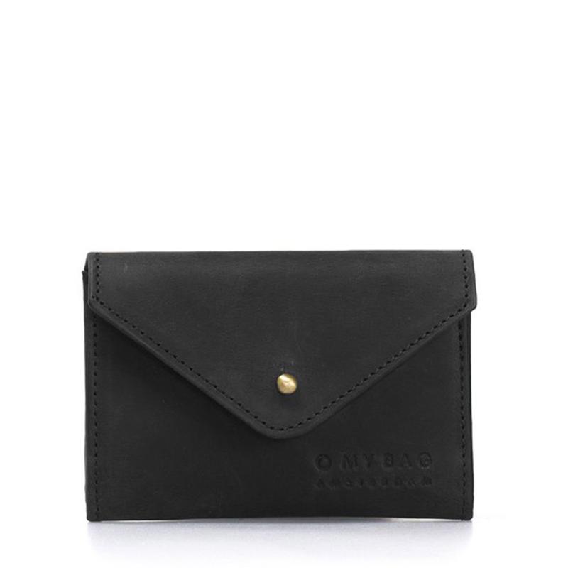 O My Bag. Plånbok ekoläder.