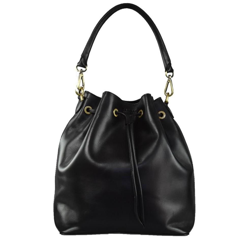 O My Bag. Väska Donna, ekoläder.