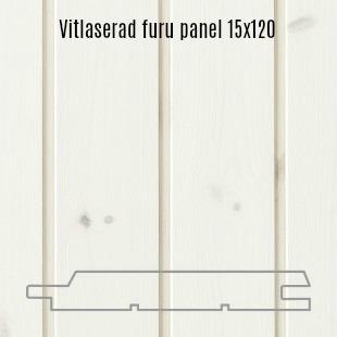 Vitlaserad-furu-15x120