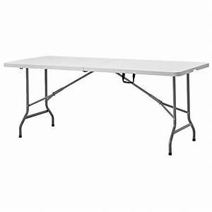 Hyra bord (Mjölby) -