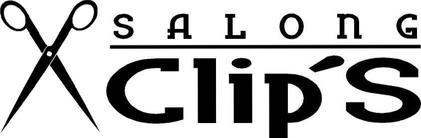 Salong Clips .logo.FH8 (2)