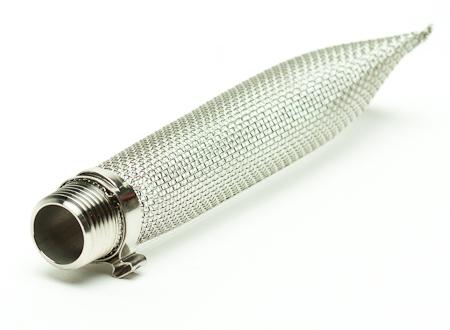 15cm bazooka