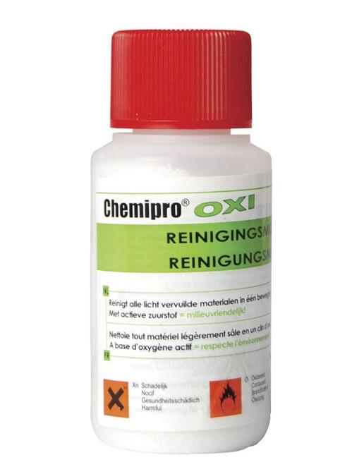 chemi pro oxy