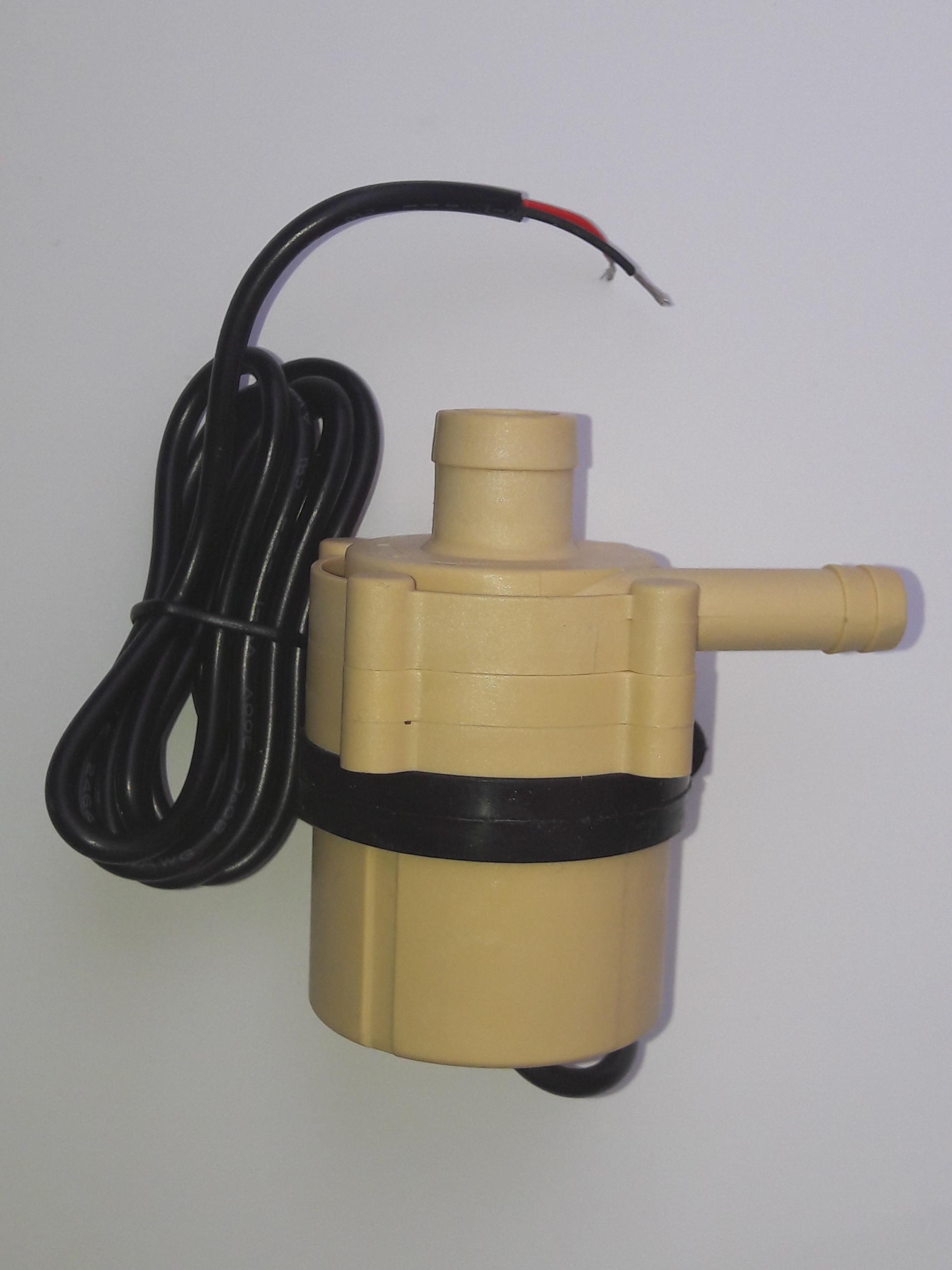 coobra pump utan