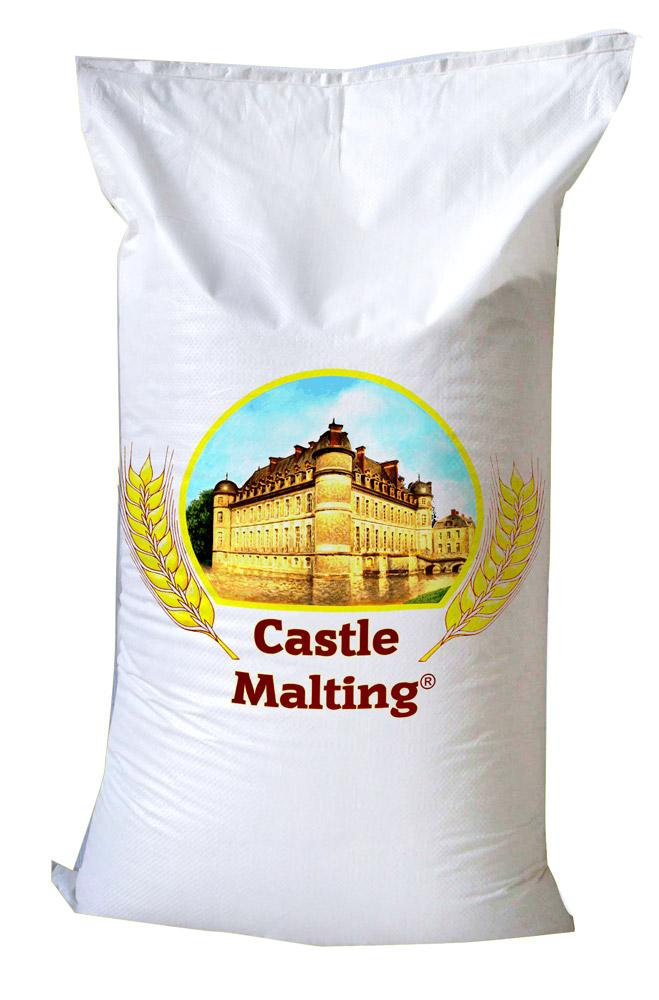 castlemalting.25kg