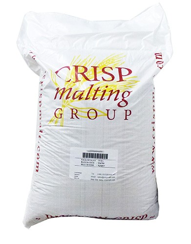 Crisp sack
