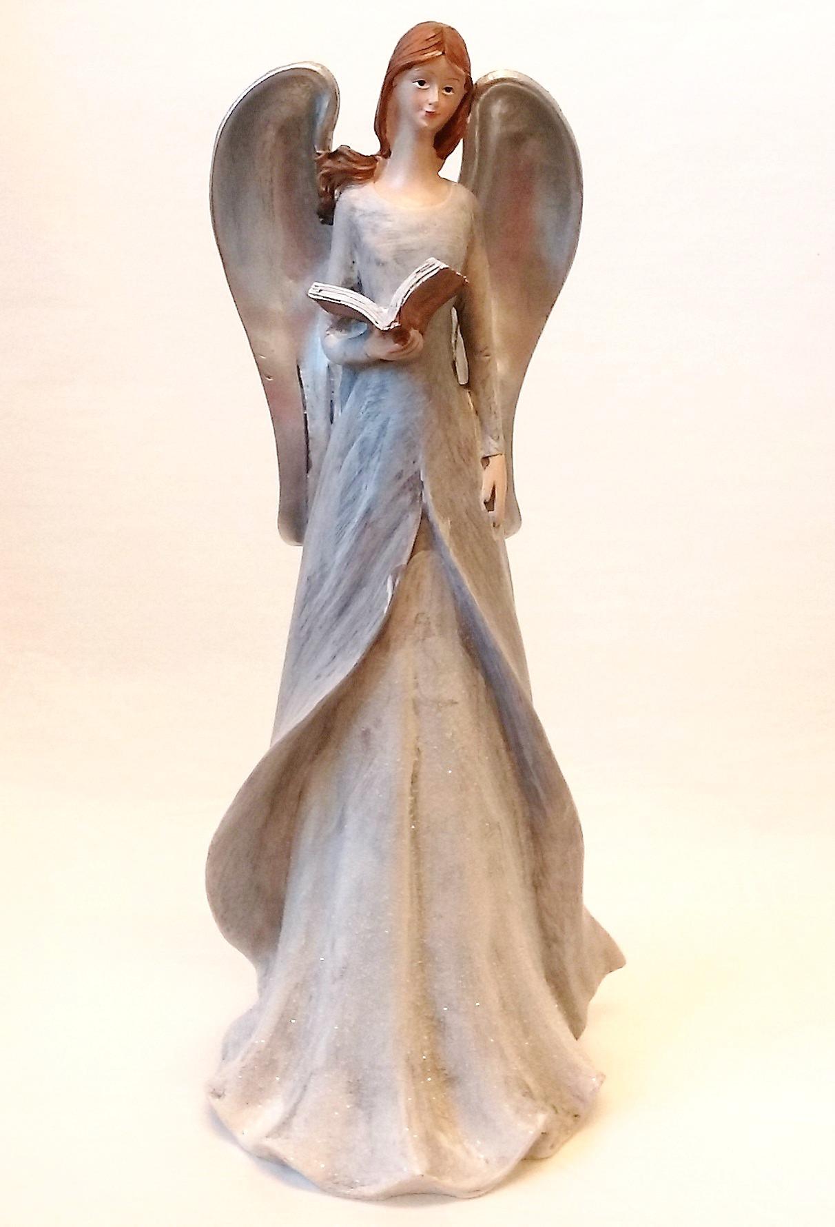 Afrodite-ängel