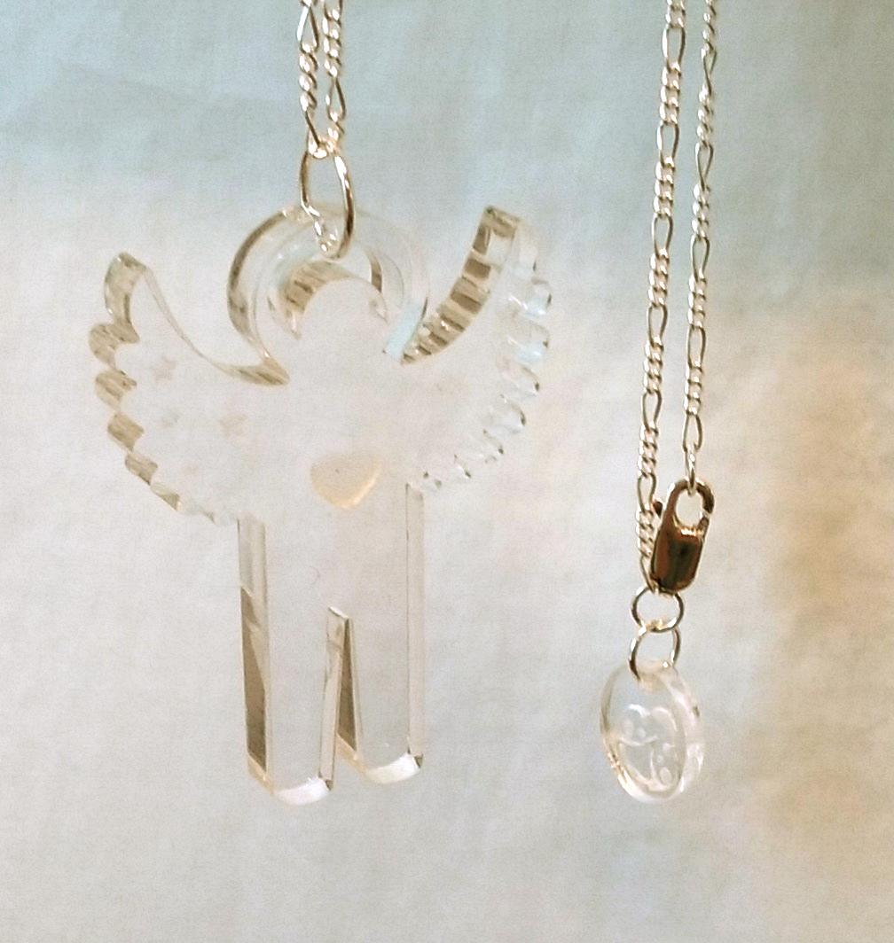 Halsband-ängel-med-byxa