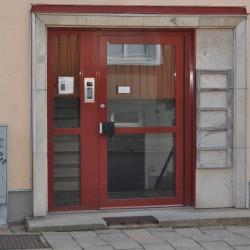 Skyltrutor_fasader_entrépartier_dörrar