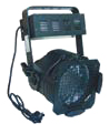 Belysningpaket klicka på länken nedan