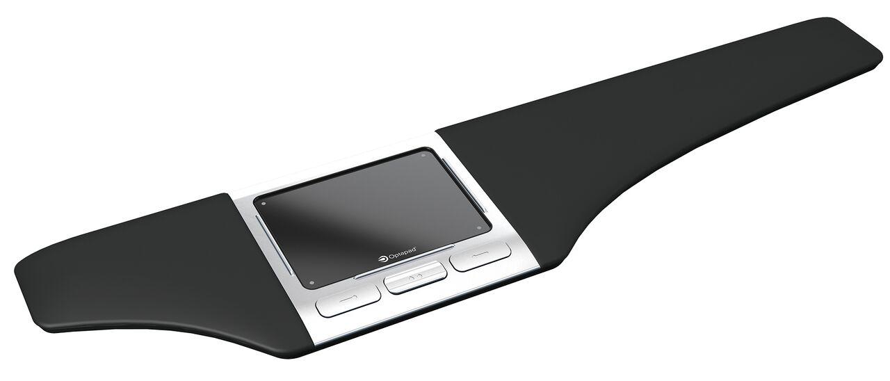 Optapad Original + Optapad Keyboard  fa0ac581da473