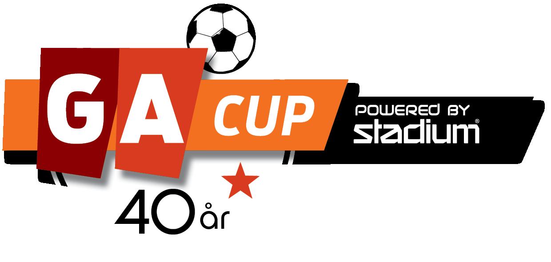 GA-Cup-40aar
