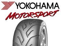 En uppsättning däck kostar 2290  kronor för 4 nya däck och bokas här  Tack Yokohama