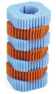 Oase Utbytesfilter filtoclear 16000. Art.nr 51258