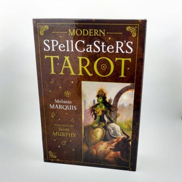 Modern-Spellcasters-Tarot-600x600