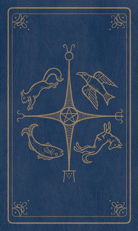 modern-spellcasters-tarot-5