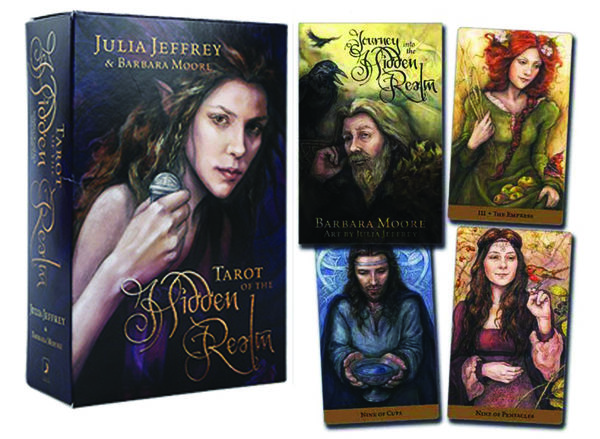 480740_tarot-of-the-hidden-realm
