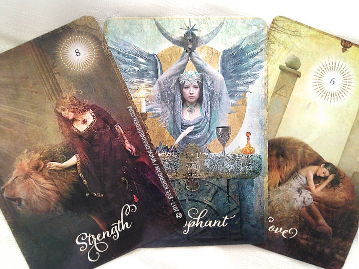 The-Good-Tarot-de-Colette-Baron-Reid-16