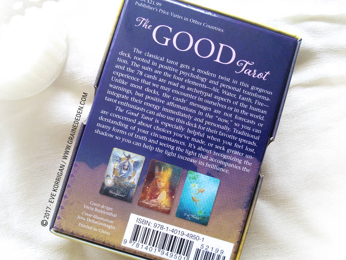 The-Good-Tarot-de-Colette-Baron-Reid-24