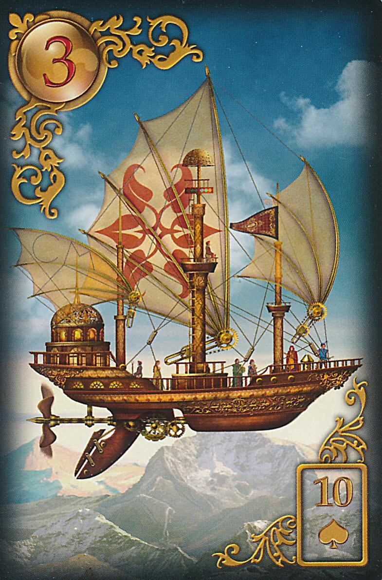 gilded-reverie-lenormand-lenormandkarten-123910187