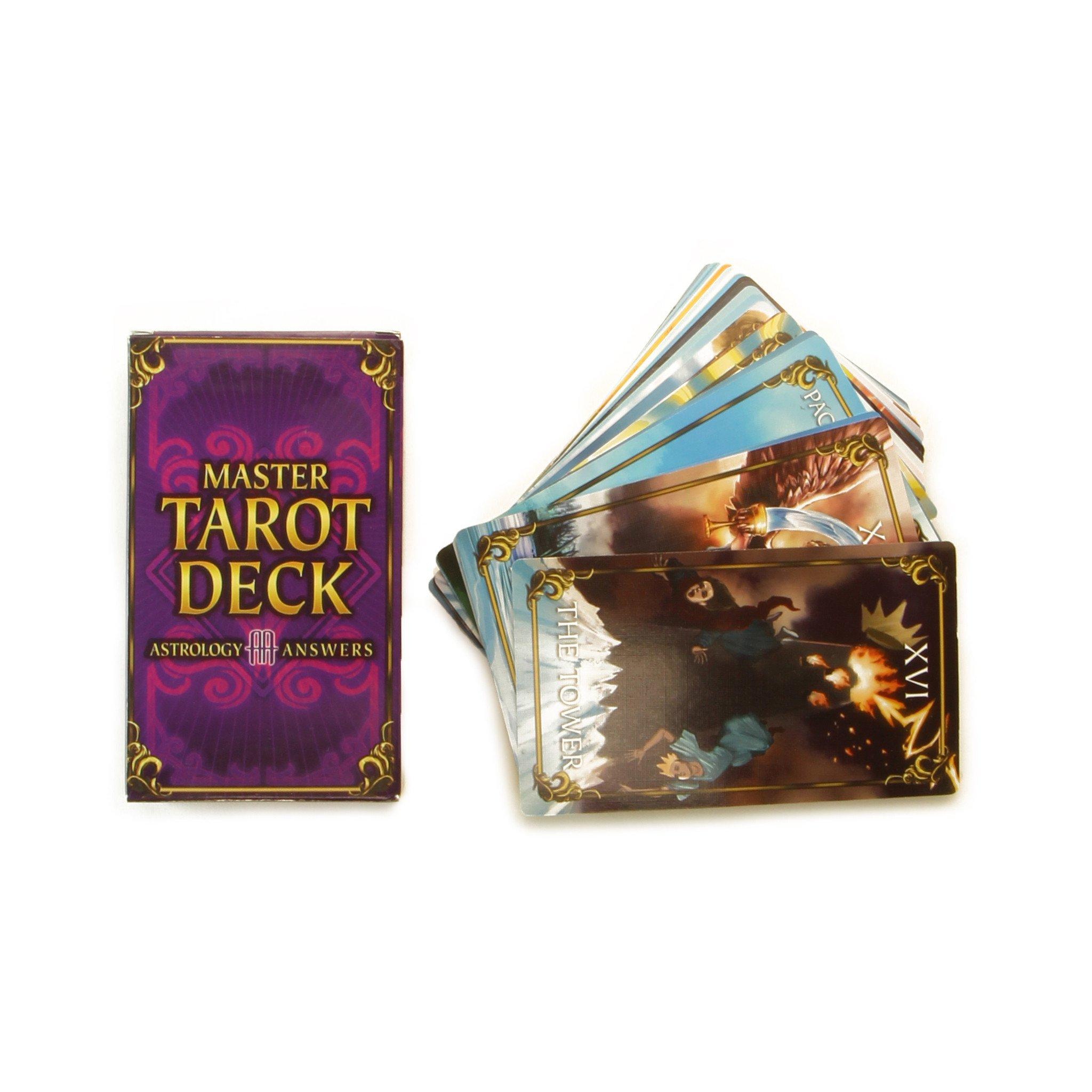 master_tarot_deck_01