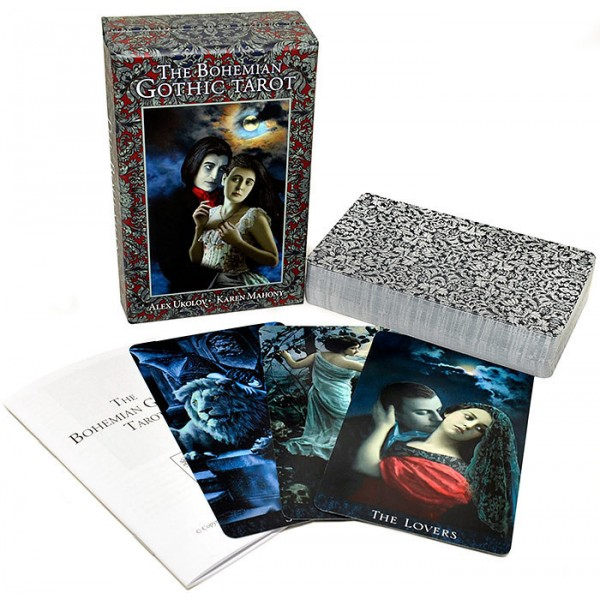 the-bohemian-gothic-tarot-