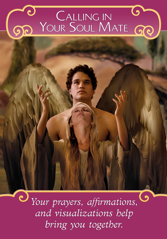 romance_angels2_0