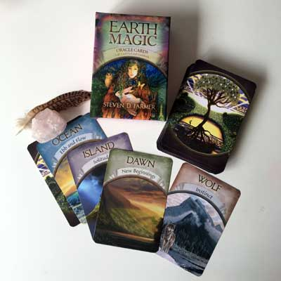 Earth-Magic-Oracle-Cardspoi