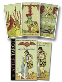 after-tarot-kit