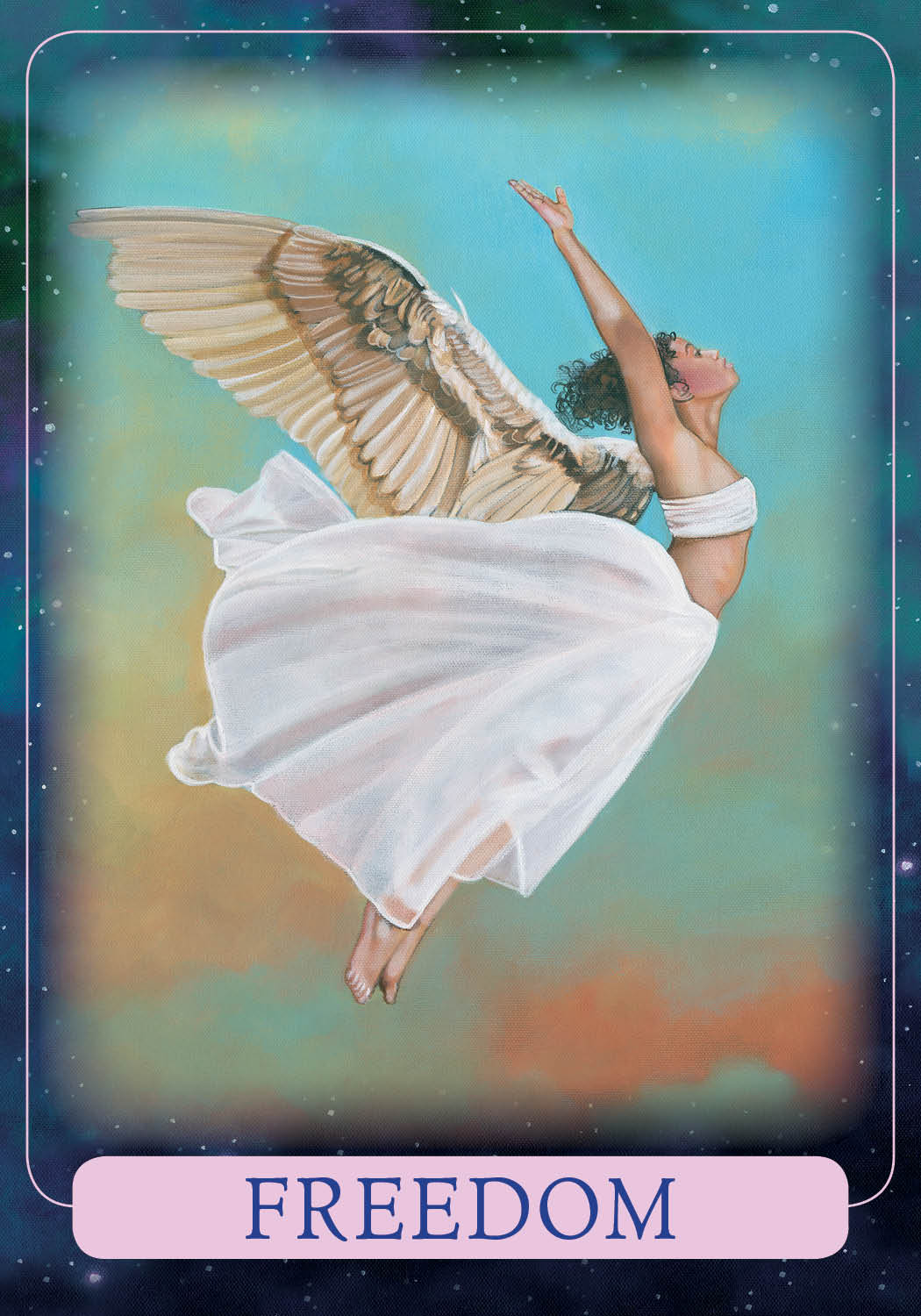 indigo_angel_cards15