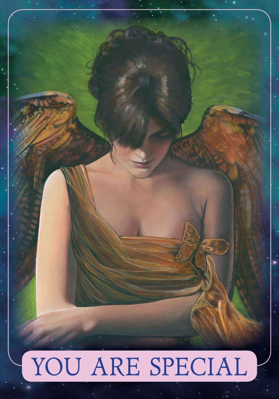 indigo_angel_cards43