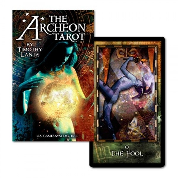 usg0017-the-archeon-tarot-premier-edition-capa-e-carta