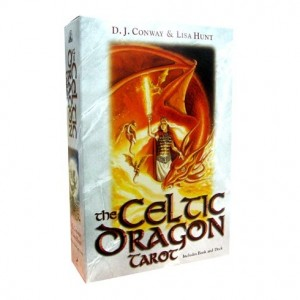 The-Celtic-Dragon-Tarot-Kit-300x300