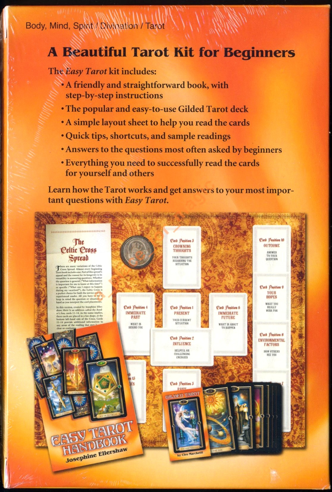 easy-tarot-rear-70-apfm